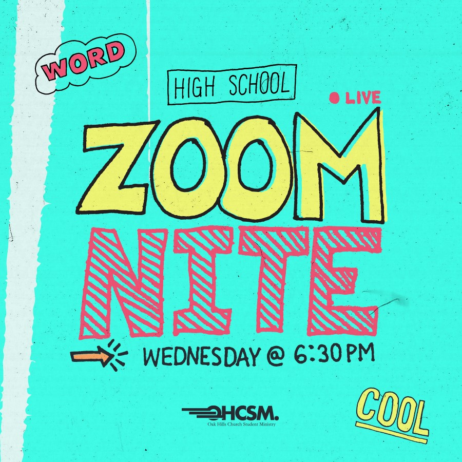 Zoom Nite_image (High School).jpg